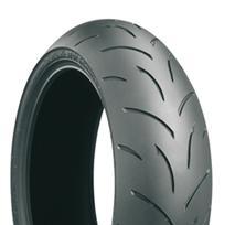 Battlax BT015 (Rear) Tires