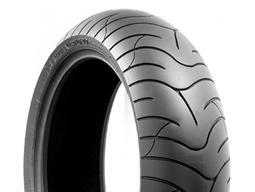 Battlax BT020 (Rear) Tires