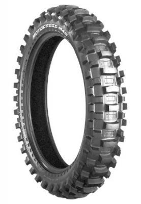 Motorcross Front/Rear M40 Motocross Mini Tires