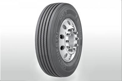 HSL2 Tires