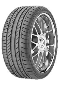 4x4 SportContact Tires