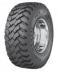 HCS Military Tires